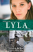 Lyla by Fleur Beale