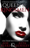 Queen and the Kingsmen