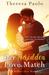 Her Forbidden Love Match (A...