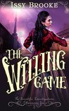 The Willing Game (The Scientific Investigations of Marianne Starr Book 1)