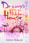 Book cover for Dreams From The Hidden House