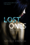 Lost Ones (Bad Idea #2)