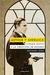 Arthur y Sherlock: Conan Doyle y la creación de Holmes