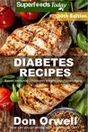 Diabetes Recipes:...