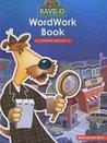 Rave-O WordWork Book, Volume 2, Units 9-16