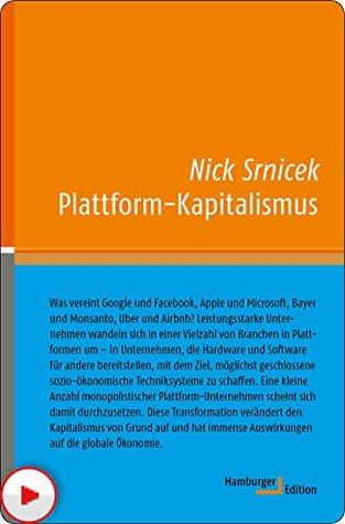 plattform-kapitalismus-kleine-reihe