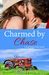 Charmed by Chase (Red Maple Falls, #7) (Marshall Family #1)