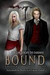 Bound (Magnus Blackwell, #2)