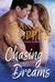 Chasing Dreams (Harper Fami...