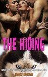 The Hiding: Werew...