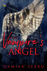 The Vampire's Angel