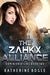 The Zahkx Alliance (Dominio...