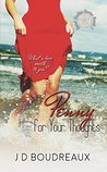 Penny For Your Thoughts (Sand Dollar Series Book 1)