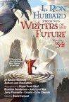 L. Ron Hubbard Presents Writers of the Future 34
