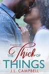 The Thick of Things (In Medias Res #1)