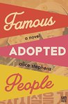 Famous Adopted Pe...