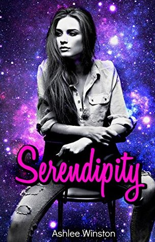 Serendipity-Chasing-The-Dream-Book-2-Ashlee-Winston