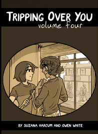 tripping-over-you-volume-4
