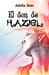 El don de Haziel by Adella Brac