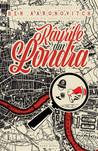 Râurile din Londra (Peter Grant, #1) by Ben Aaronovitch