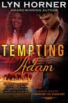Tempting Adam: Romancing the Guardians, Book Seven