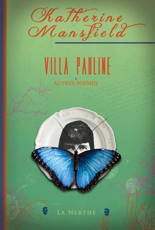 Villa Pauline & autres poèmes