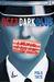 Deep Dark Blue: A Memoir of Survival