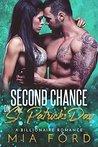 Second Chance on St. Patrick's Day: A Billionaire Romance