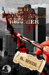 The Front Range Butcher (Jarvis Mann Detective #6)