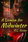 A Demon for Midwinter