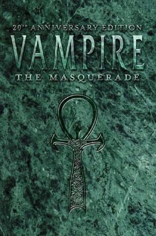 vampire the masquerade clan novels pdf