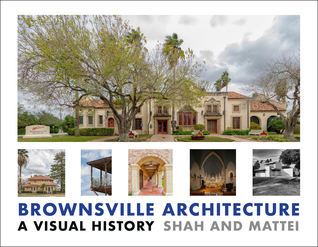 Brownsville Architecture by Pino Shah