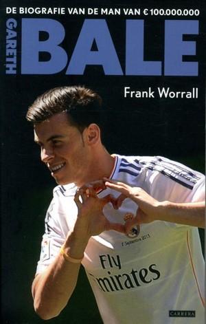 gareth bale worrall frank