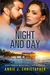 Night and Day by Andie J. Christopher