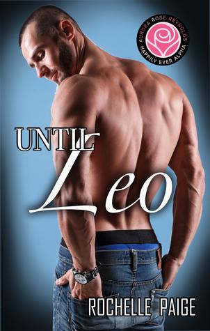 Until Leo