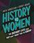 History Vs Women by Anita Sarkeesian