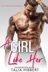 A Girl Like Her (Ravenswood #1)