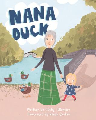 Nana Duck