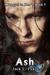 Ash (Don't..., #4.5)