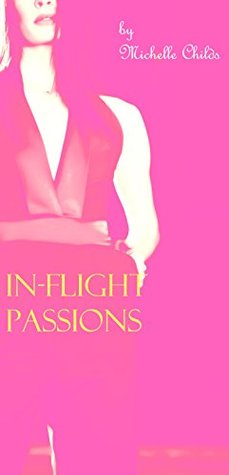 In-Flight Passions: A MILF Erotic Adventure Story