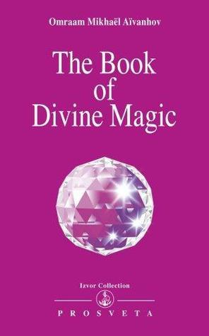 Book Of Divine Magic (Izvor, #226)