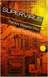 SuperVirus by Scott McElhaney