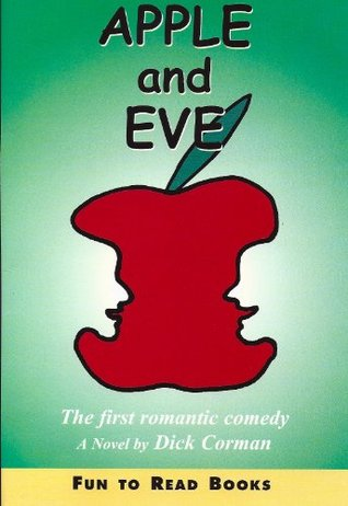 Apple and Eve (Fun To ReadBooks)