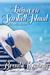 Living on Seashell Island by Brenda Kennedy