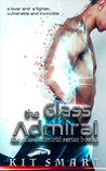 The Glass Admiral (The Glass Admiral, #1)