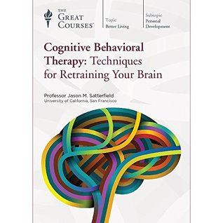 Cognitive behavioral therapy techniques for retraining your brain 39067892 fandeluxe Images