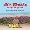Big Cheeks at Squirrely Beach