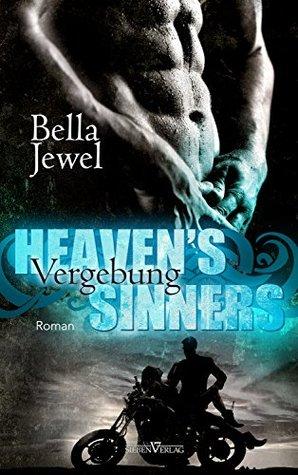 Heaven's Sinners - Vergebung by Bella Jewel