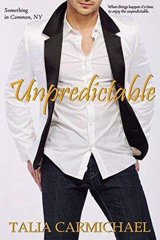 Unpredictable-Talia-Carmichael