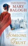 Someone to Trust (Westcott, #5)